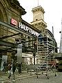 Dresden Hauptbahnhof-Sanierung Vordach.-072.jpg
