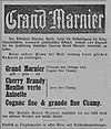 Dresdner Journal 1906 001 Marnier.jpg