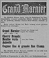 Dresdner Journal 1906 001 Marnier.jpg