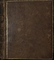 Dressel-Lebensbeschreibung-1773-1778-000-a-Einband.tif