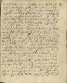 Dressel-Lebensbeschreibung-1773-1778-045.tif