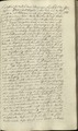 Dressel-Stadtchronik-1816-095.tif