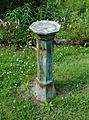 Dricksvattenfontän i Planteringsförbundets park 2820.jpg