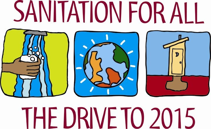 Drive to 2015 campaign logo (6765627649)