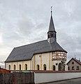 Drosendorf Kirche PC313116.jpg