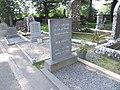 Drumcliffe and W.B. Yeat's grave - panoramio (2).jpg