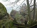 Dscn3592 - panoramio.jpg