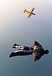 Dubai Wingsuit Flying Trip (7623556702).jpg