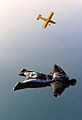 Dubai Wingsuit Flying Trip (7623556702).jpg