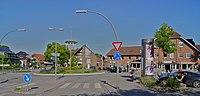 Dubenstedt-Kruesel.jpg