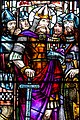 Dublín - Catedral de San Patricio de Dublín - 20170828114615.jpg