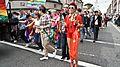 Dublin Annual Pride LGBT Festival June 2011 (5871120569).jpg