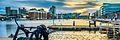 Dublin Banner Grand Canal.jpg