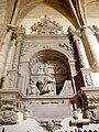 Dueñas - Iglesia de Santa María de la Asunción 08.jpg
