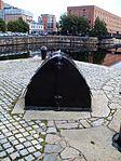 Dukes Dock, Liverpool, 7 October, 2012.jpg