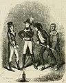 Dumas - Le Chevalier de Maison-Rouge, 1853 (page 178 crop).jpg