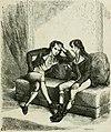 Dumas - Le Chevalier de Maison-Rouge, 1853 (page 75 crop).jpg