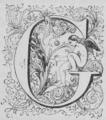 Dumas - Vingt ans après, 1846, figure page 0093.png
