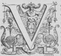 Dumas - Vingt ans après, 1846, figure page 0132.png
