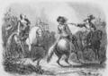 Dumas - Vingt ans après, 1846, figure page 0600.png