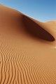 Dune Flickr Rosino December 30 2005 Morocco Africa.jpg
