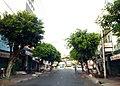 Duong Chau van Liem, phuong Mỹ Bình, tp. Long Xuyên, An Giang, Việt Nam - panoramio.jpg