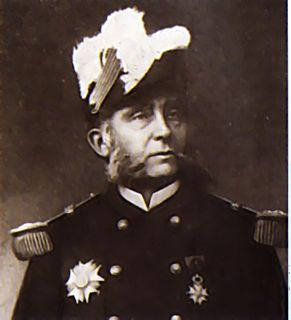 French Navy admiral