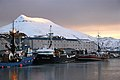 Dutch harbor crab boats.jpg