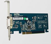 Dvi add on card pci express.jpg