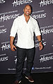 Dwayne Johnson Hercules 2014.jpg