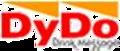 DyDo.png