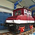 E-Lok L12 Prora.jpg