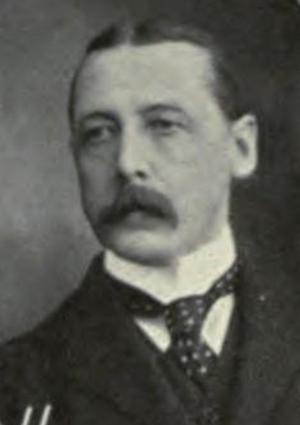 E. A. Hewett - Image: E.A. Hewett