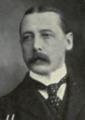E.A. Hewett.png