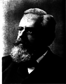 E. D. Babbitt.png