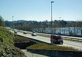 E39Nordåsvannet.jpg