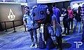 E3 - 2013 (9028408367).jpg