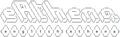 EAthena-logo.png
