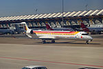 EC-JYA CRJ900 Air Nostrum MAD.jpg