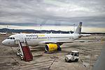 EC-MBL A320 Vueling BCN.jpg