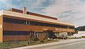 EGLO Headquarters 1983.jpg