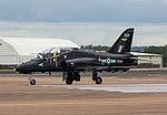 EGVA - BAe Systems Hawk T1 - Royal Air Force - XX324 (43911031882).jpg