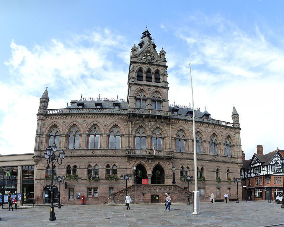 file eh1376371 town hall  chester jpg