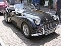 EM Triumph 5723.jpg
