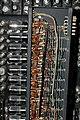ENIAC, Fort Sill, OK, US (48).jpg