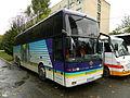 EOS 200 Azymut PL.jpg
