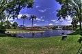 EPCOT - panoramio (6).jpg
