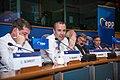 EPP Political Assembly, 3-4 June 2019 (47994447222).jpg