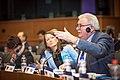 EPP Political Assembly, 4 February 2019 (33108280308).jpg