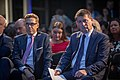 EPP Talks St. Gery, Brussels 2018 (44517005651).jpg